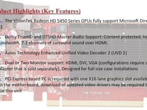 Asus Hd 5450 Silent Driver Windows 7 14