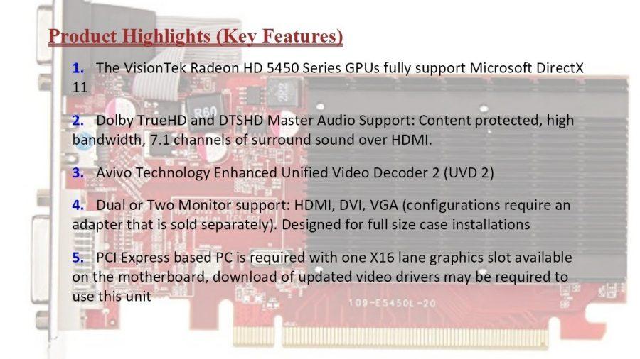 Asus Hd 5450 Silent Driver Windows 7 1