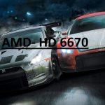 Asus Hd 6670 1Gb Gddr5 Driver 5