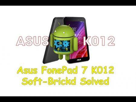 Asus K00E 1