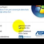 Asus K52Jc Drivers Windows 7 5