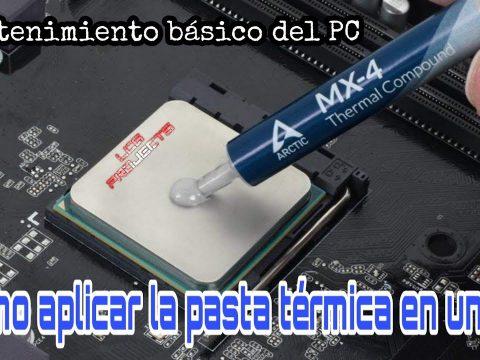 Asus M32Cd I5 7400 38