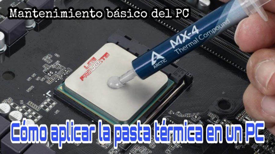 Asus M32Cd I5 7400 1