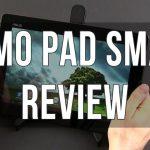 Asus Memo Pad 10 Smart 4