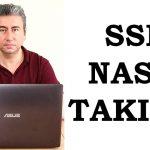 Asus N55Sf Ssd Upgrade 2