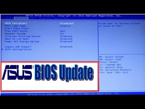 Asus N56Vm Windows 10 1