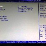 Asus N76Vj 2