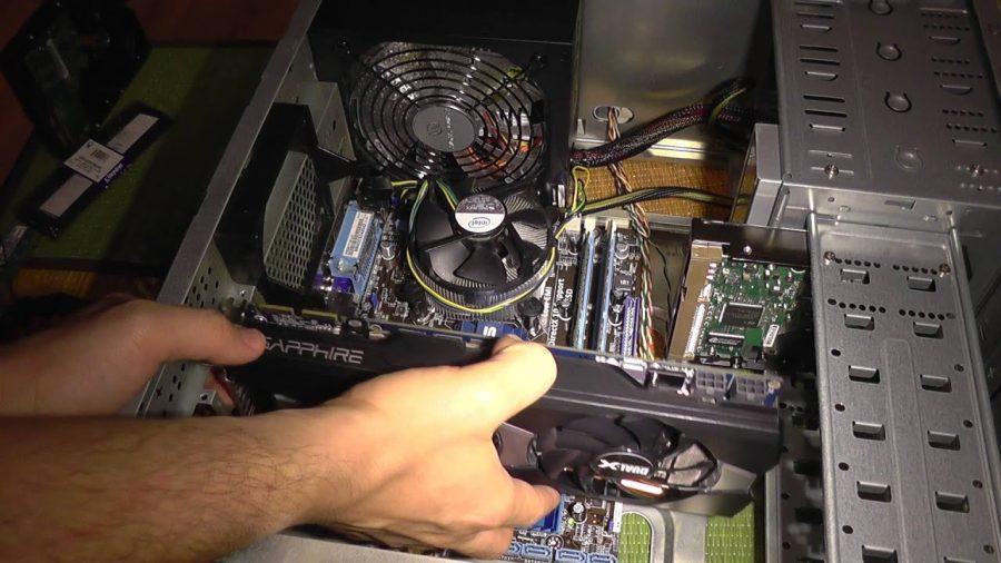 Asus P5G41C M Lx Processor Support 1