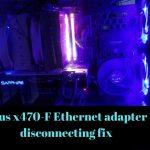 Asus P5K E Wifi Drivers 3