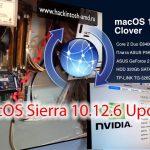 Asus P5K Se Driver Windows 7 3