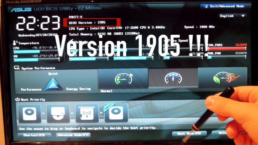 Asus P5Ld2 Vm Cr Si Driver Download 1