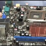 Asus P5Ld2 Vm S Cpu Support 5