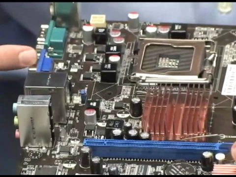 Asus P5Ld2 Vm S Cpu Support 32