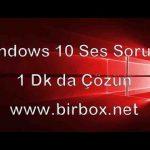 Asus P5Pl2 Driver Audio Windows 7 5