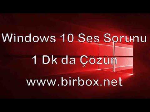 Asus P5Pl2 Driver Audio Windows 7 1