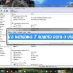 Asus P5Vd2 Vm Driver Download 2