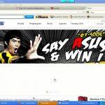 Asus P8Z68 V Drivers Windows 10 4