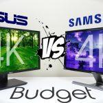Asus Pb287Q Vs Samsung U28E590D 3