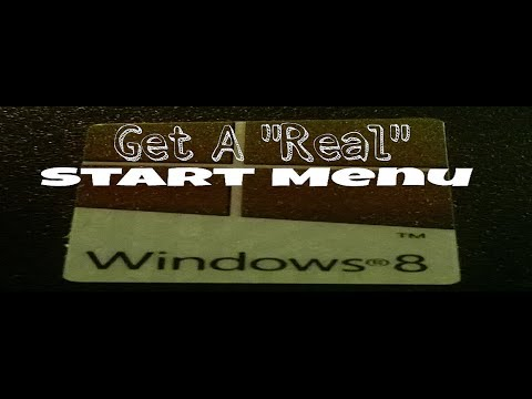 Asus Power4Gear Hybrid Download Windows 7 64 Bit 1