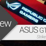 Asus Rog Mars Gtx 760 4Gb 5