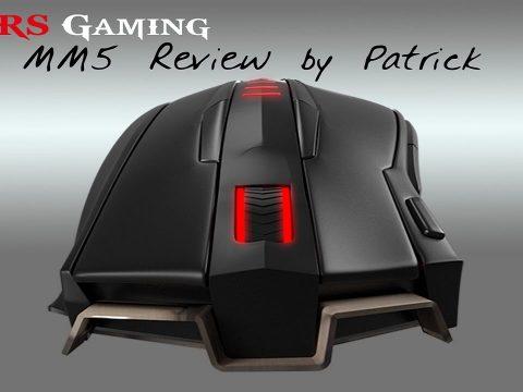 Asus Rog Spatha Ratón Gaming 8200 Dpi 62