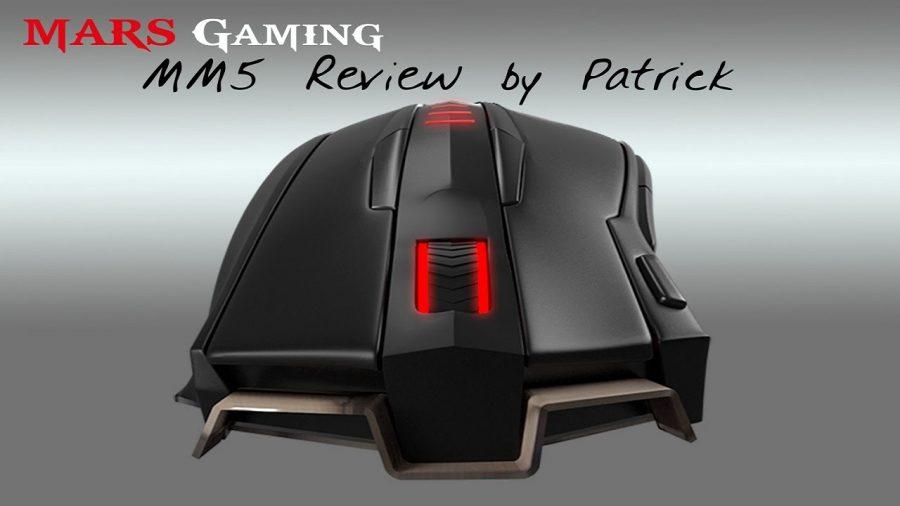 Asus Rog Spatha Ratón Gaming 8200 Dpi 1