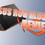 Asus Rog Strix Gl553Vd Dm469T 5