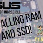 Asus S510Ua Br409T Test 3
