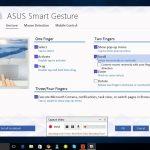 Asus S56Cm Xx013H 2