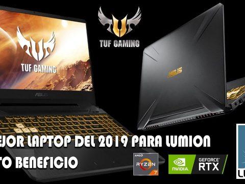 Asus Tuf Gaming Fx505Gt Bq024 68