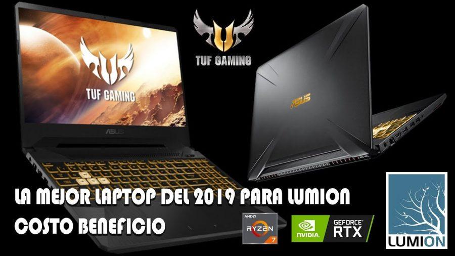 Asus Tuf Gaming Fx505Gt Bq024 1