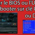 Asus Usb N14 Driver Windows 10 2