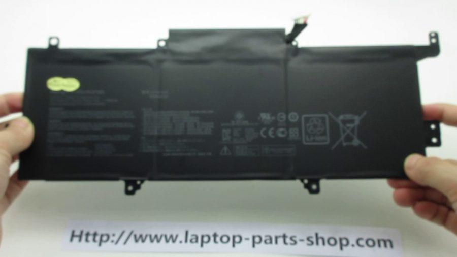 Asus Ux305Ua Fc006T Review 1