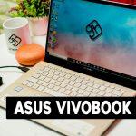 Asus Vivobook S14 S412Fa 3