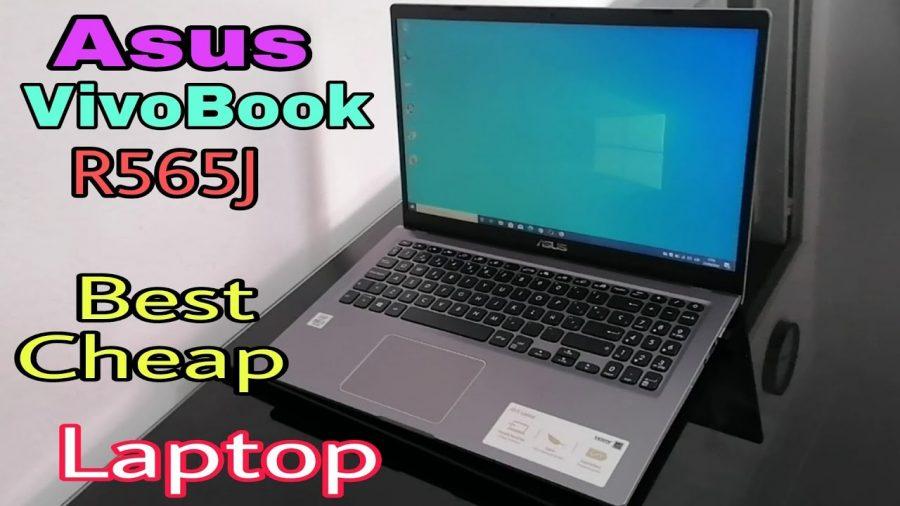 Asus Vivobook S15 قیمت 1