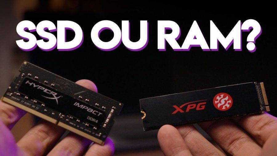 Asus X541Ua Ram Slots 1