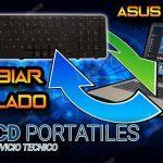 Asus X552C Precio 5
