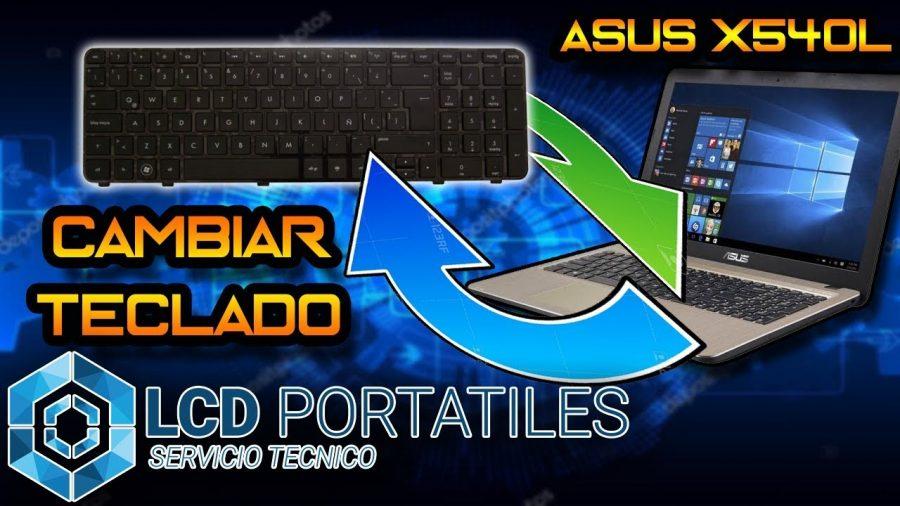 Asus X552C Precio 1