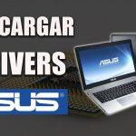 Asus X553M Bluetooth Driver Windows 10 3