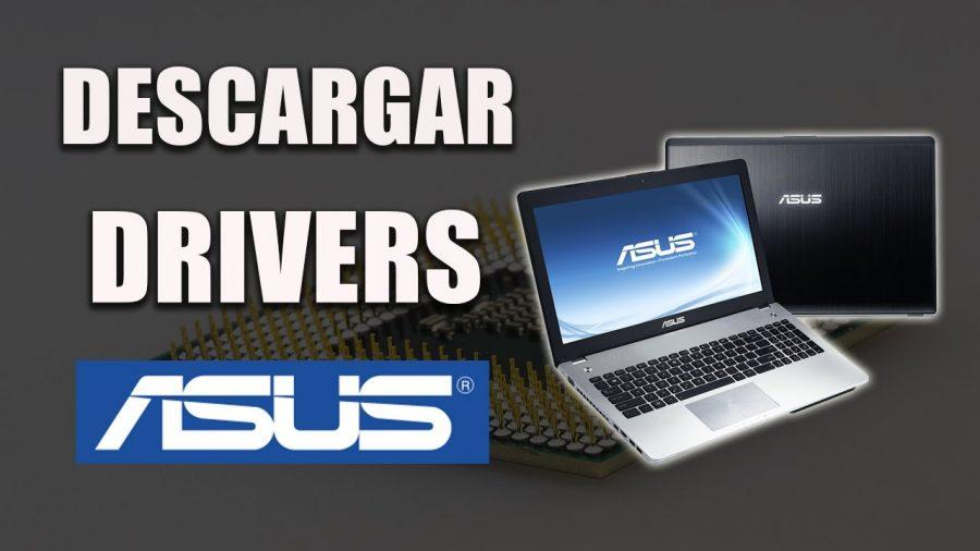 Asus X553M Bluetooth Driver Windows 10 1