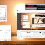 Asus Xonar Essence St Drivers Windows 10 2