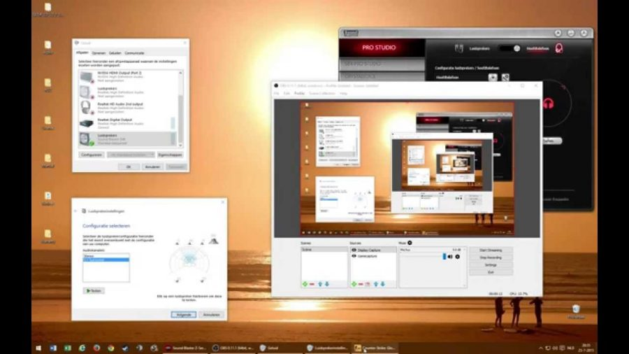 Asus Xonar Essence St Drivers Windows 10 1