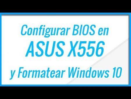 Asus Z53F Drivers Windows 7 1