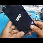 Asus Zenfone 2 Laser Ze551Kl 4