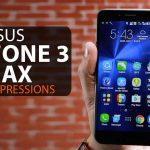Asus Zenfone 3 Max Zc520Tl Precio 5