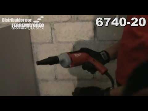 Atornillador De Impacto Hitachi 59