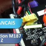 Bms Xiaomi M365 3