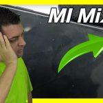 Cambiar Pantalla Xiaomi Mi Mix 2 1