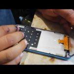 Cambiar Pin Xiaomi A2 4