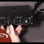 Cambridge Audio Dacmagic Plus Vs Asus Xonar Essence One 2